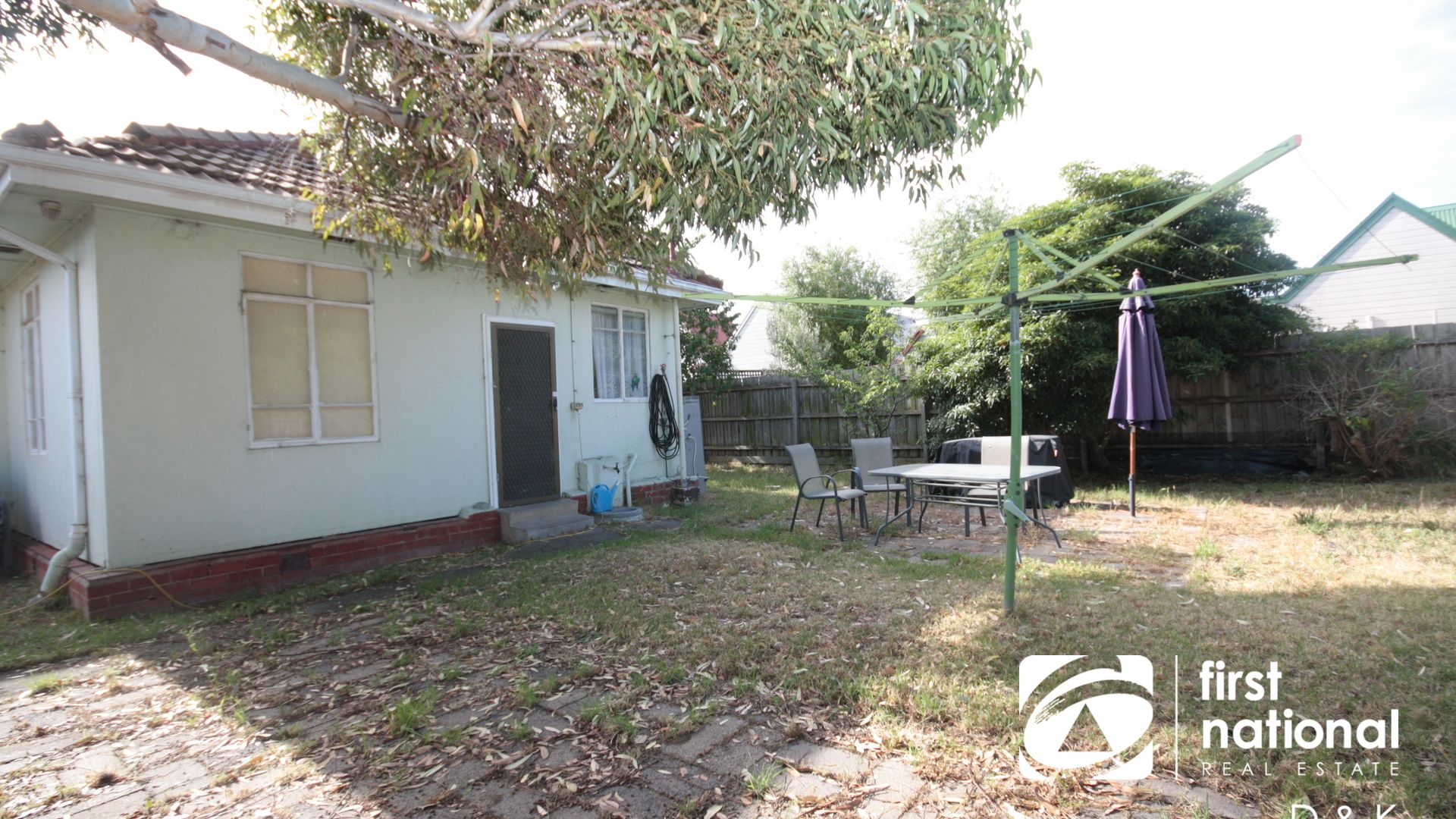14 Scovell Crescent, Maidstone VIC 3012, Image 5