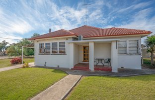 Picture of 19 Obley Street, Cumnock NSW 2867