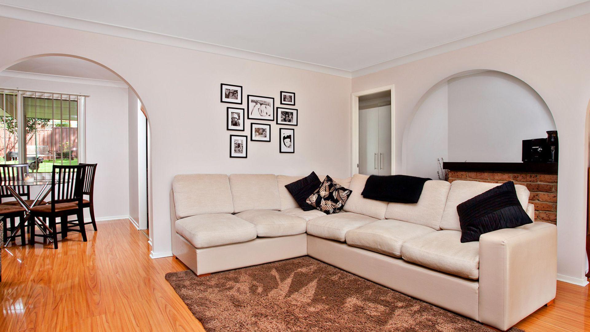 163 Joseph Banks Drive, Kings Langley NSW 2147, Image 2