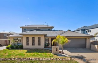 Picture of 1 Doc Court, Yarrawonga VIC 3730