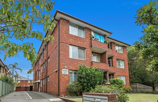 Picture of 4/41 Ocean Street, Penshurst NSW 2222