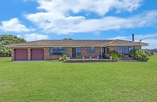 Picture of 29 Foreshore Road, Kelso TAS 7270
