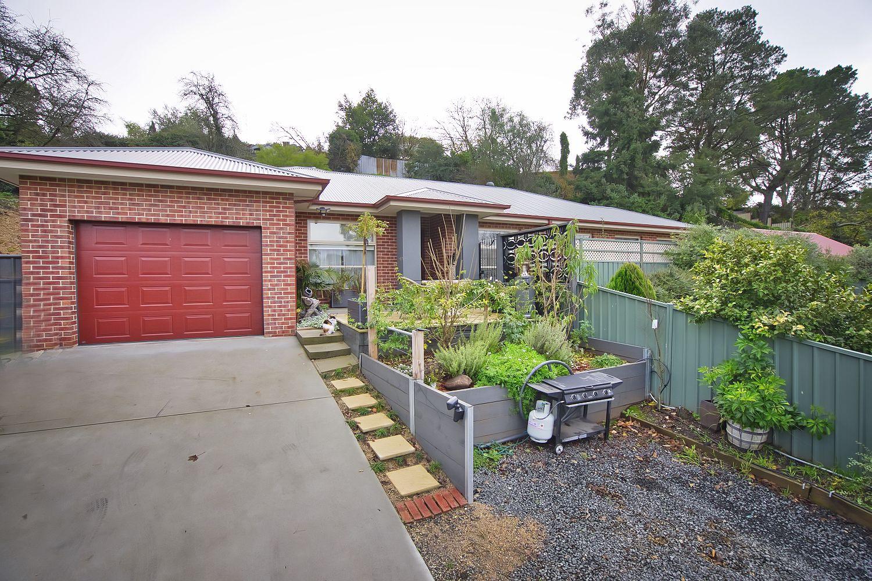 118a Hickman Street, Ballarat Central VIC 3350, Image 0