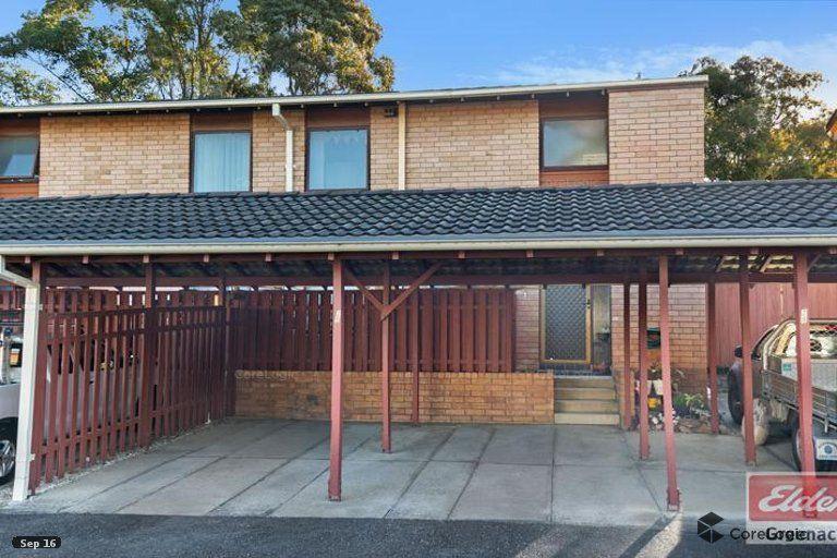 29/55 Chiswick Road, Greenacre NSW 2190, Image 0