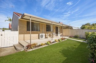 Picture of 1/3 Jodie Street, Tugun QLD 4224