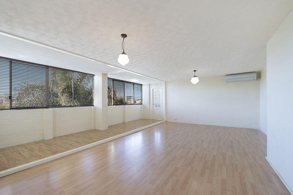 7/27 Mountford Road, New Farm QLD 4005, Image 1