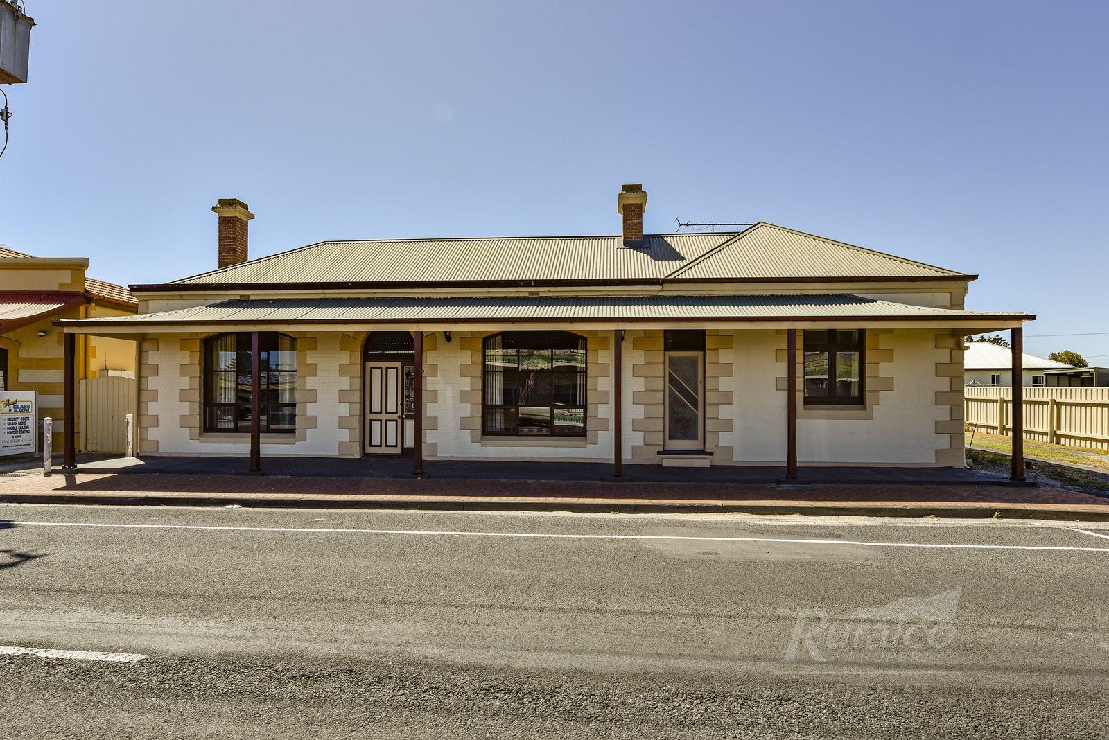 36 Meylin Street, Port Macdonnell SA 5291, Image 1