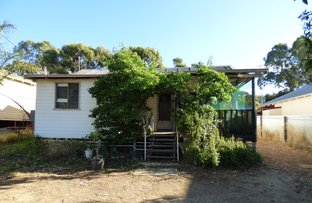 21 Stirling Tce, Toodyay WA 6566