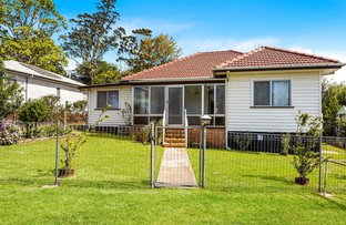 Picture of 18 Munro Street, Harlaxton QLD 4350