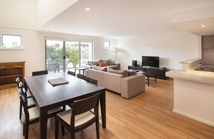 Picture of Unit 71, 12 Little Colin Street, Broadwater WA 6280