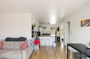 Picture of 5/268 Holbeck Street, Doubleview WA 6018