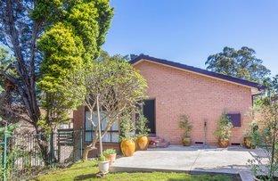3 Minga Street, Ryde NSW 2112