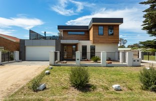 Picture of 1/9 Weeroona Street, Rye VIC 3941