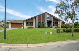 Picture of 23 Yarwood Crescent, Ormeau Hills QLD 4208