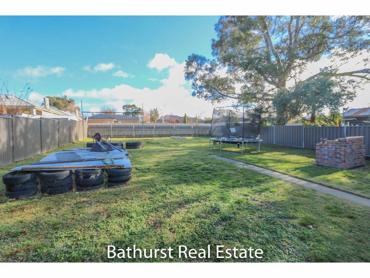 185 Havannah Street, Bathurst NSW 2795, Image 2