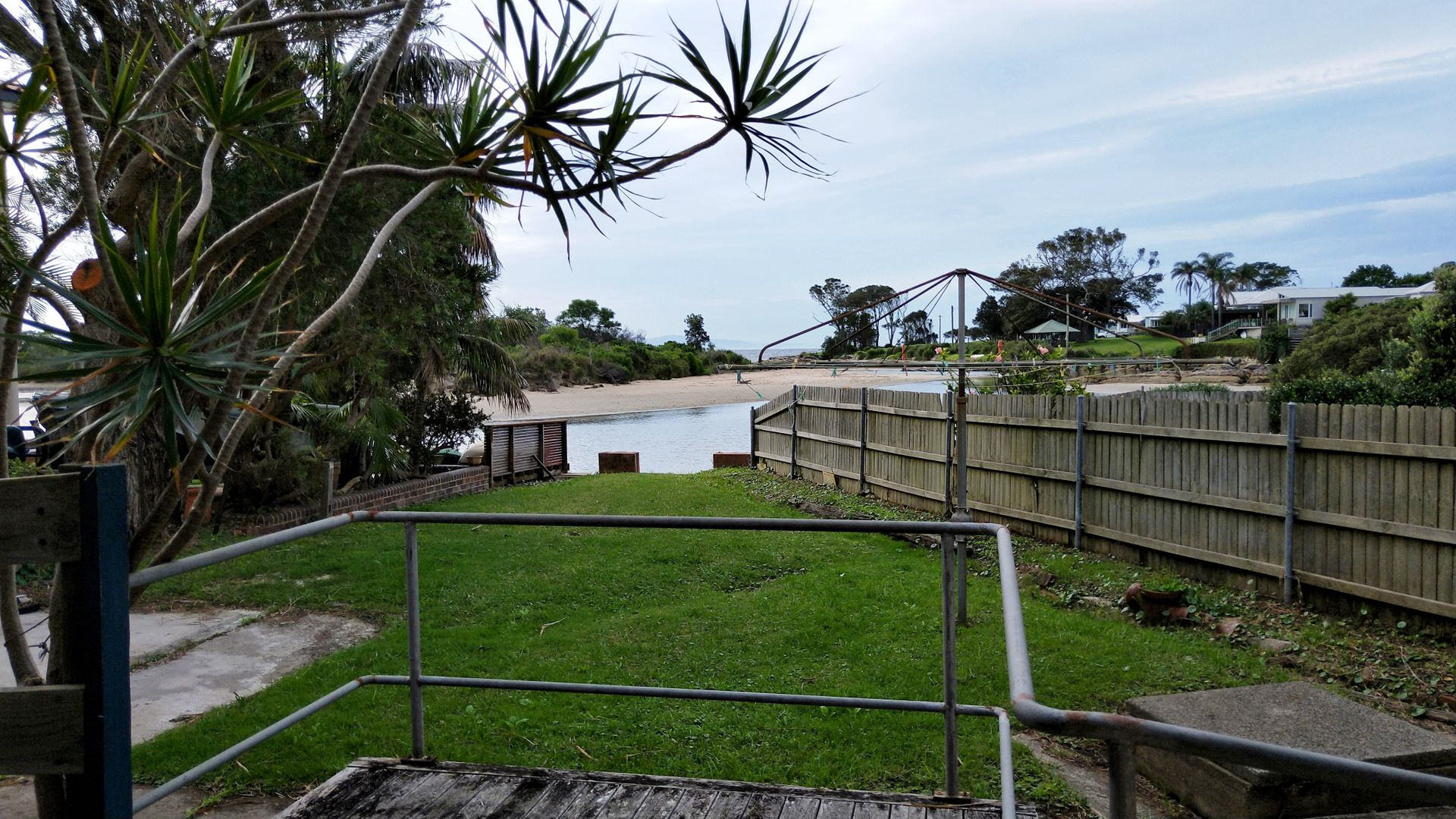 37 Walton Way, Currarong NSW 2540, Image 2