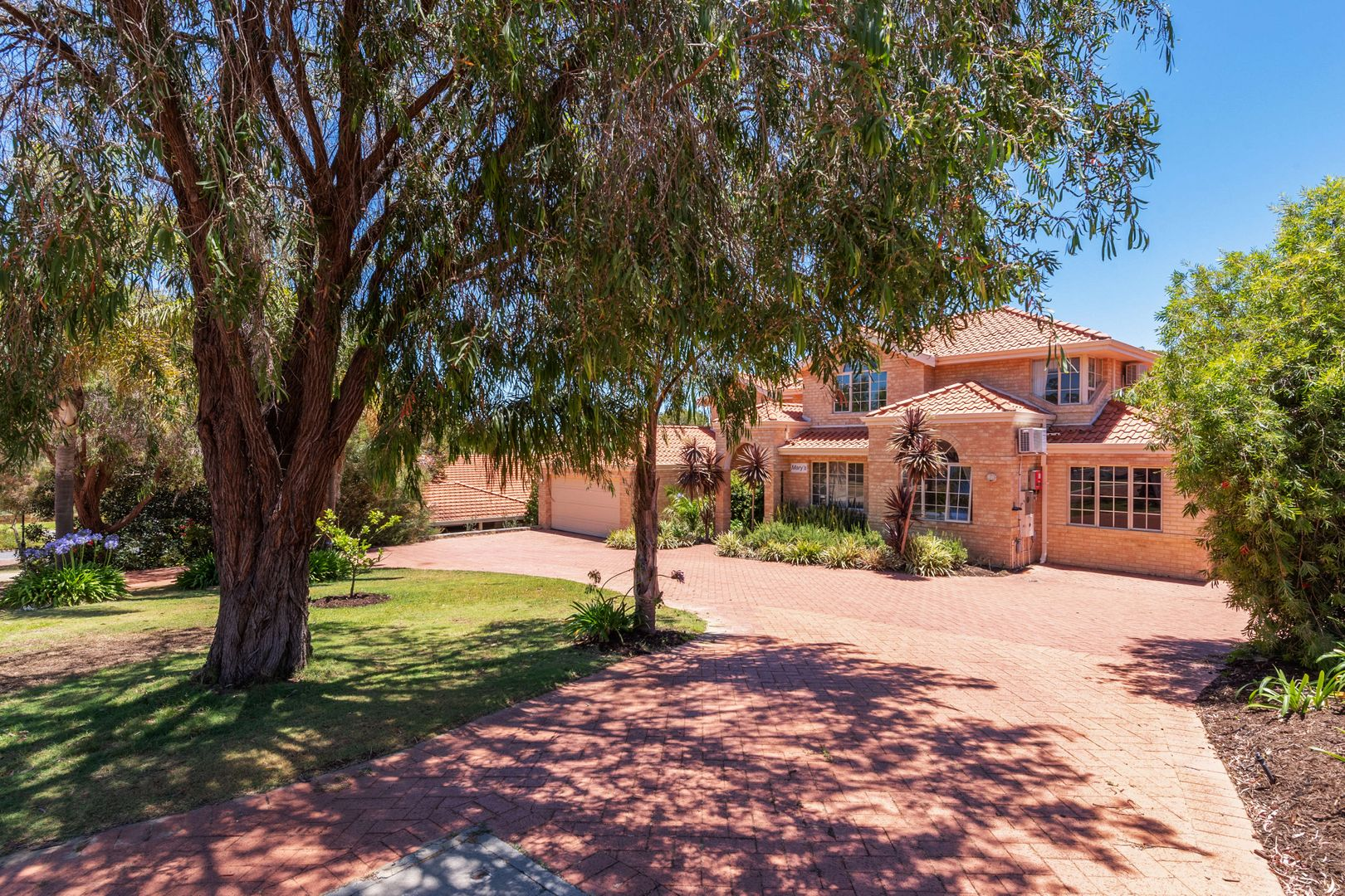 17 Townsend Dale, Mount Claremont WA 6010, Image 0