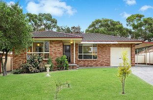 Picture of 18 Scribbly Gum Close, San Remo NSW 2262