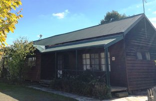 Picture of 28 Church Street, Ross TAS 7209