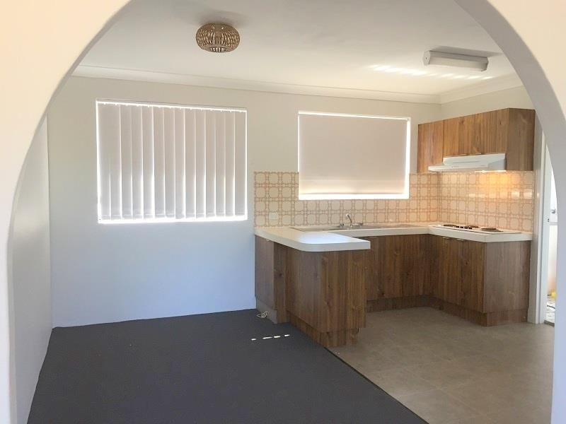 5/57 Bourke Street, North Wollongong NSW 2500, Image 1