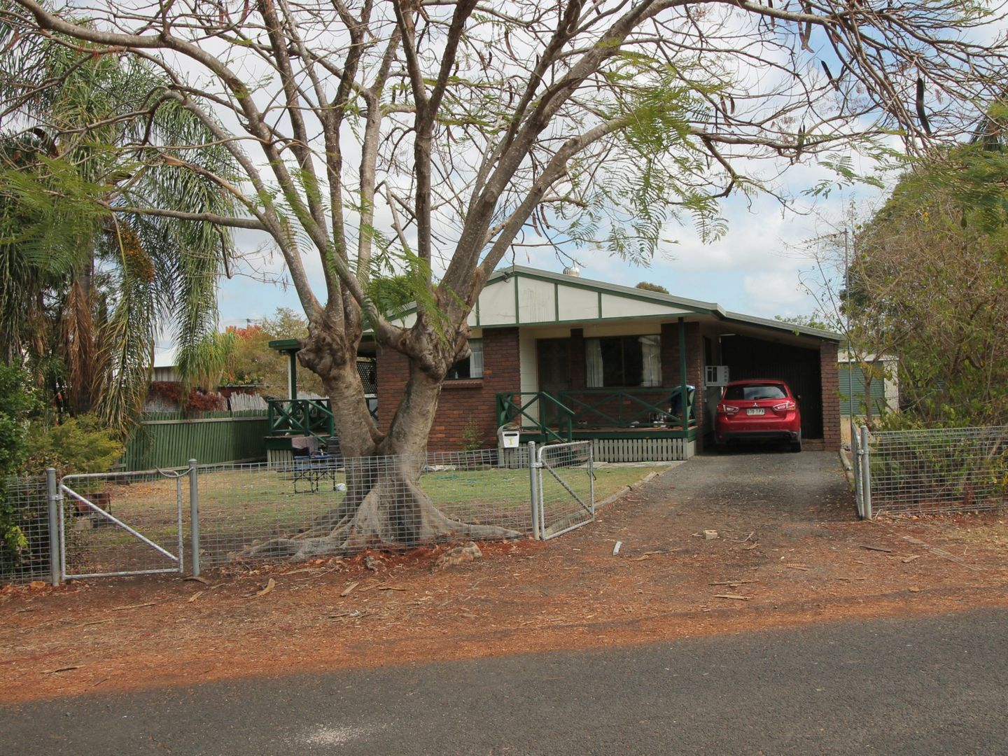 1 Walkers Lane, Forest Hill QLD 4342, Image 0