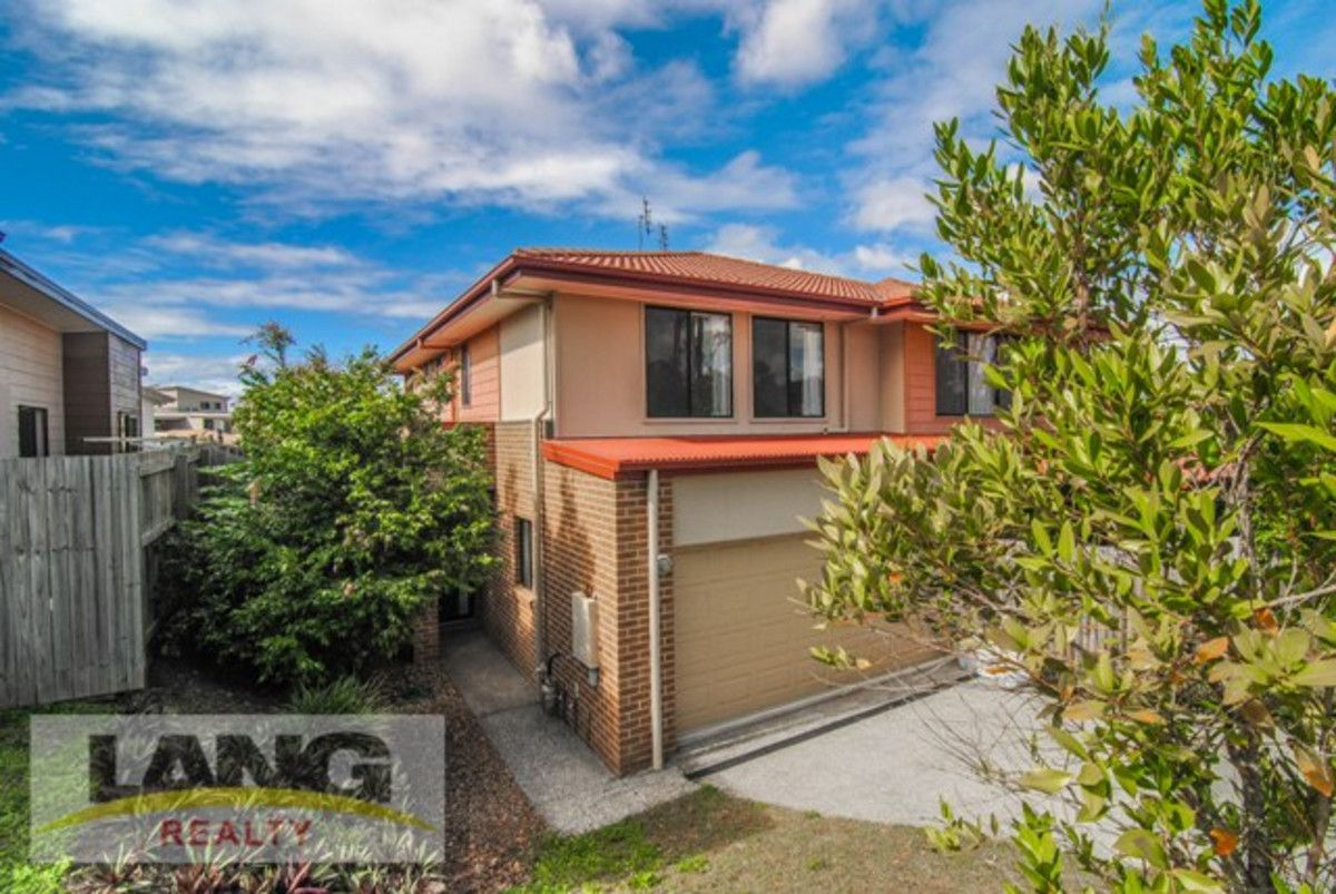 42A Lisa Crescent, Coomera QLD 4209, Image 0