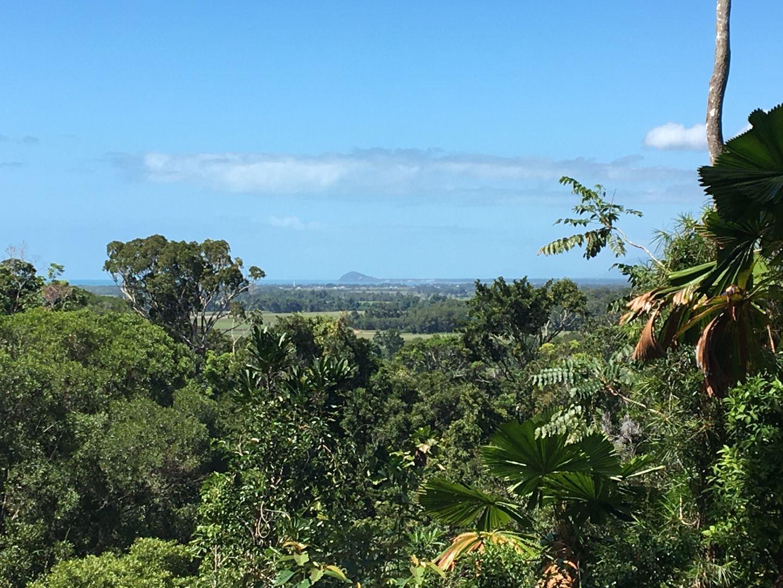 Lot 3 Kahana Road, Whyanbeel QLD 4873, Image 1