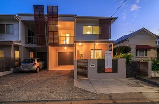 Picture of 62 Baynes Street, Highgate Hill QLD 4101