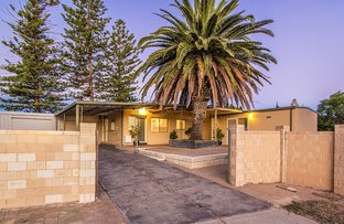Picture of 60 Safety Bay Road, Shoalwater WA 6169