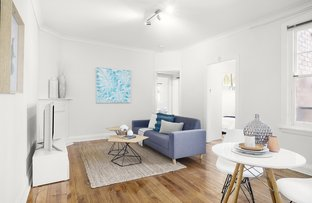 Picture of 14/27 Prince Street, Randwick NSW 2031