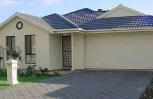 Picture of 6 Harris Court, Woodville West SA 5011