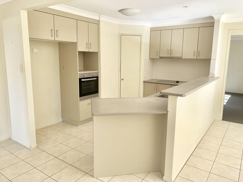 3 Rachel Place, Thornlands QLD 4164, Image 0