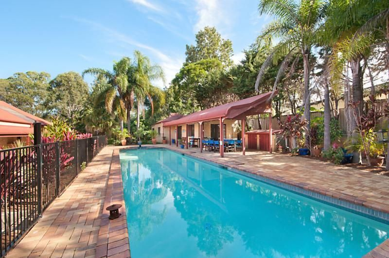 122 Tierney Drive, Currumbin Waters QLD 4223, Image 2