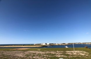 Picture of Lot 69 King Drive, Cape Jaffa SA 5275