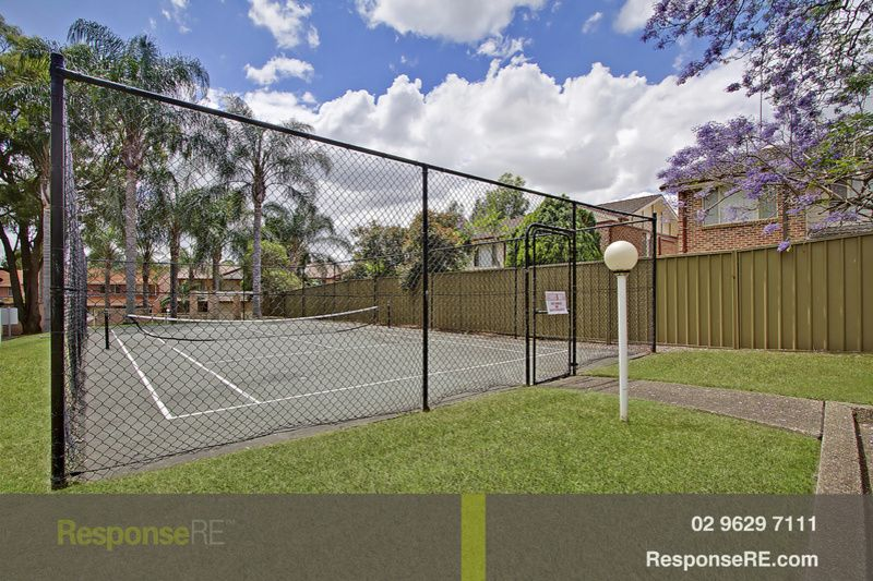 30/81 Lalor road, Quakers Hill NSW 2763, Image 1