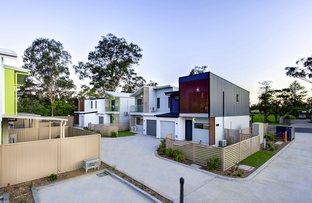 Picture of 26/61 Caboolture River Road, Morayfield QLD 4506