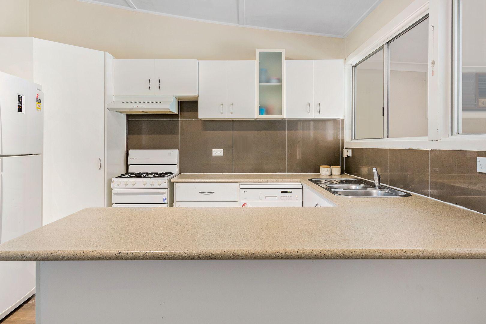 49 Scott Street, Weston NSW 2326, Image 0