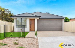 Picture of 62B Northcote Drive, Para Hills West SA 5096