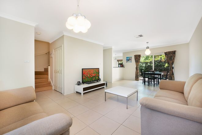 Picture of 9 Brewer  Avenue, LIBERTY GROVE NSW 2138