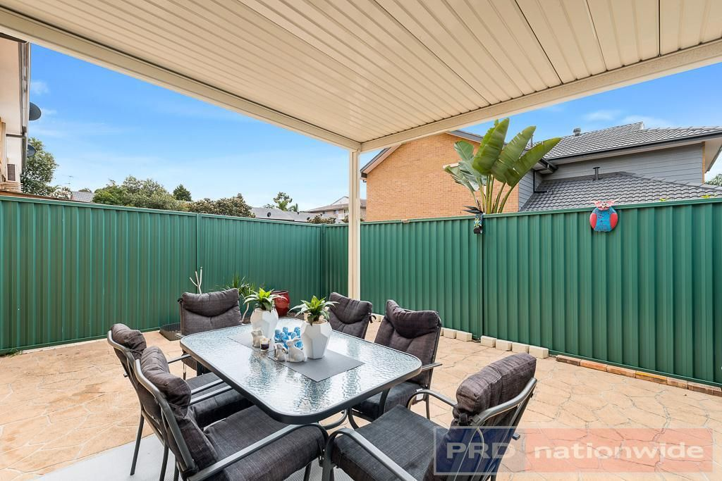 7/6 Ernest Avenue, Chipping Norton NSW 2170, Image 0