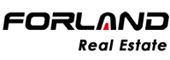 Logo for Forland Real Estate Pty. Ltd.