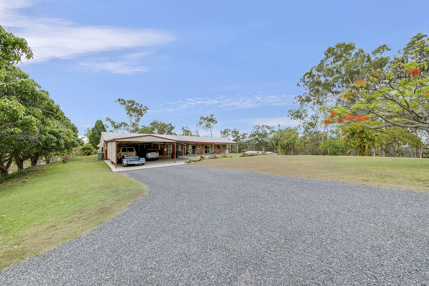 75 Bells Road, Mount Chalmers QLD 4702, Image 2