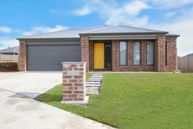 54 Hereford Court, Thurgoona NSW 2640, Image 0