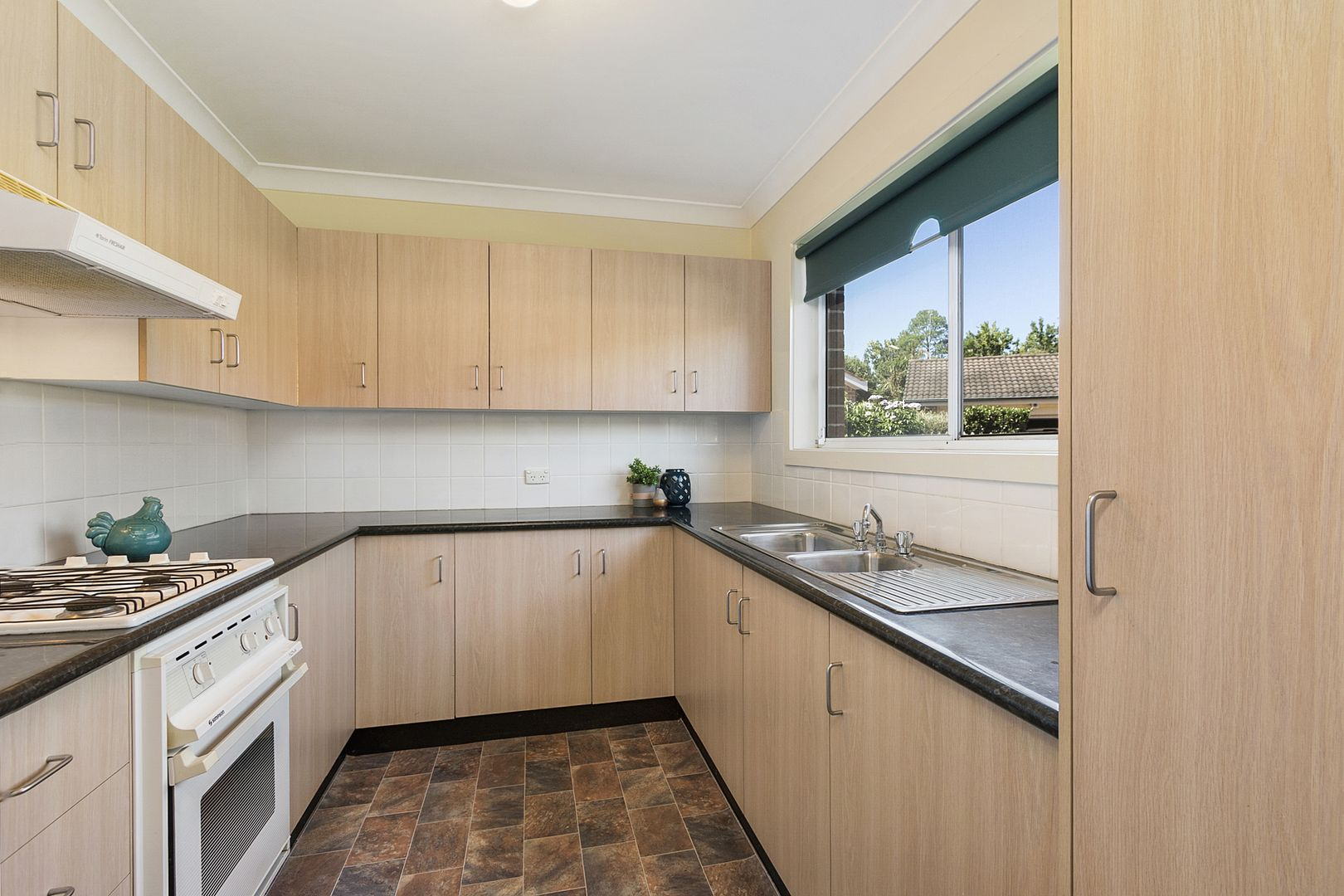 78 John Tebbutt Place, Richmond NSW 2753, Image 2