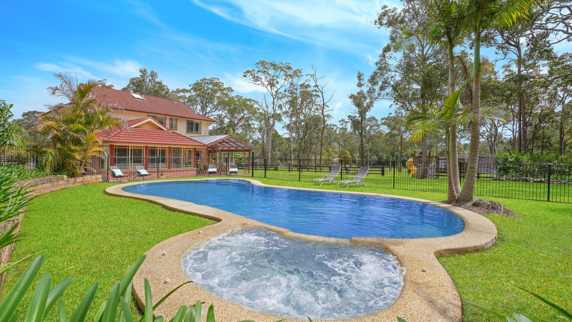 6 Buttonderry Way, Jilliby NSW 2259, Image 1