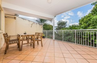 Picture of 10/20 Underhill Avenue, Indooroopilly QLD 4068