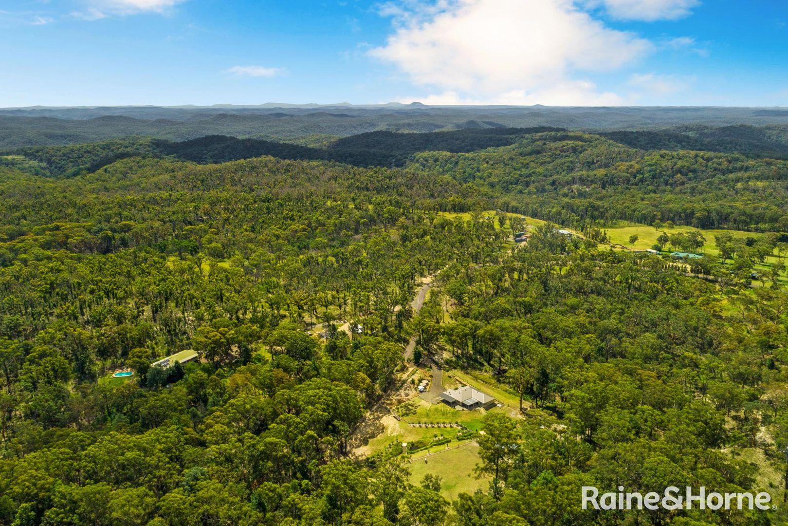 511 Kyola Road, Kulnura NSW 2250, Image 0