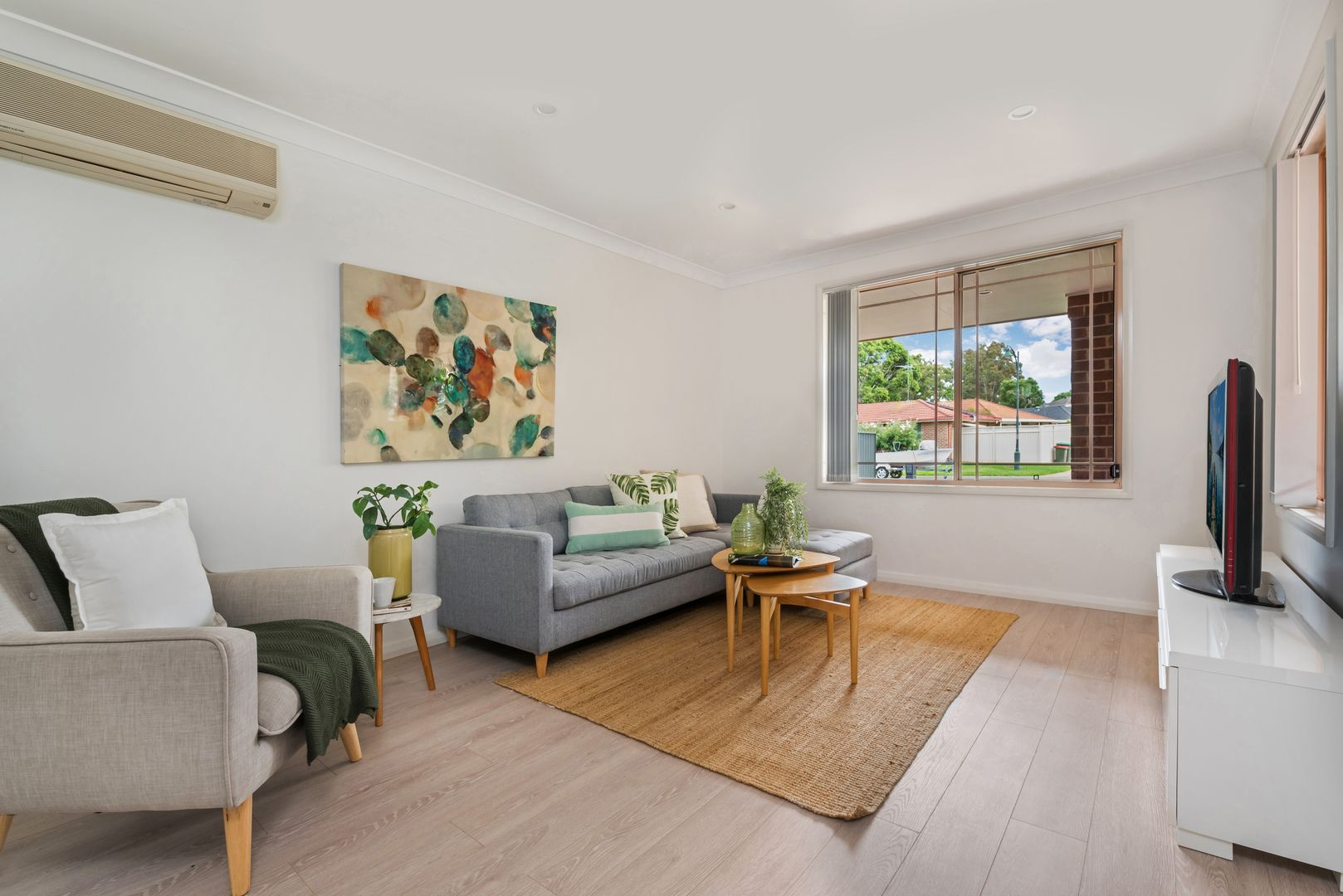 3 Sentinel Close, Horningsea Park NSW 2171, Image 2