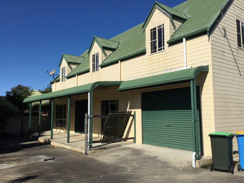 2/7 Clarence Street, Ballina NSW 2478, Image 0