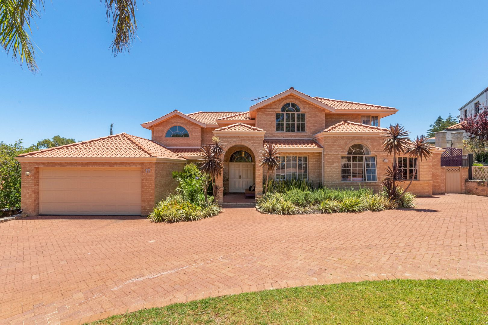 17 Townsend Dale, Mount Claremont WA 6010, Image 1